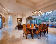 11510 E Black Rock Road, Scottsdale image