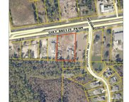 5205 Gulf Breeze Pkwy, Gulf Breeze image