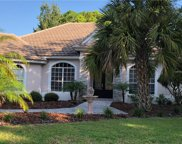 5278 Shoreline Circle, Sanford image