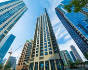 420 East Waterside Drive Unit 514, Chicago image