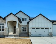 8157 Copper Canyon Way Unit LOT213, West Jordan image