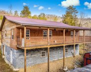 6656 Caney Valley Rd, Tazewell image