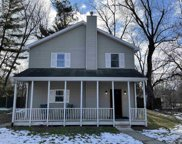 228 W Pendle Street, South Bend image