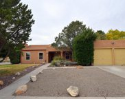 7401 Painted Pony Trail NW, Albuquerque image