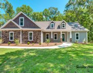 442 Crows Nest Lane, Sneads Ferry image