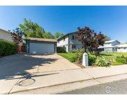 582 Highland Drive, Longmont image