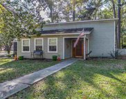 101 Galley Harbour Dr, Myrtle Beach image