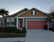 11603 Tangle Stone Drive, Gibsonton image