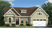 1651 Goodwick Drive, Middletown image