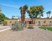 2630 W Mesquite Street, Chandler image