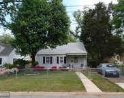 3206 KIMBERLY ROAD, Hyattsville image