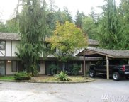 16528 23rd Ave SE Unit D-3, Bothell image