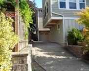 806 N 49th St, Seattle image