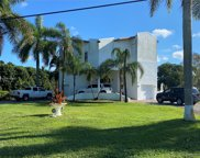 3821 Nw 92nd Ave, Cooper City image