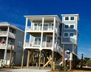 1720 W Beach Drive, Oak Island image