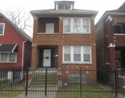 6521 South Aberdeen Street, Chicago image