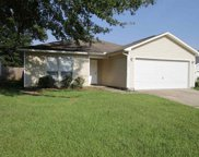 10595 Wilderness Ln, Cantonment image