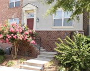 5306 Missionary Way, Brentwood image