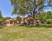 10900 Canfield Dr, Austin image