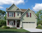 1044 Keeneland Drive #15, Spring Hill image