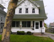 66 Westchester Avenue, Rochester image