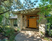 2719 Castle Glen Drive, Castle Rock image