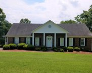 1615 Meadowview Ln, Martinsville image