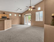 3331 N 142nd Drive, Goodyear image