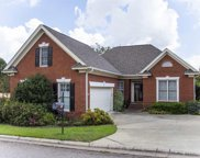 220 White Birch Circle, Columbia image
