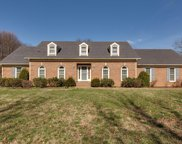 231 Connie Dr, Hendersonville image