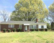 210 Sunnyview Circle, Spartanburg image
