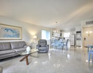 708 Club Drive, Palm Beach Gardens image