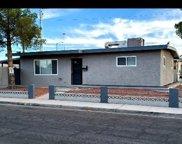 4831 Nebraska Avenue, Las Vegas image