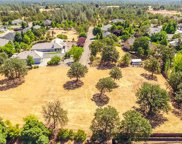 19310 Hunter Ct, Redding image