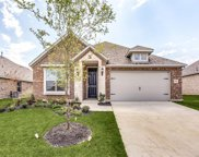 911 Waterview Drive, Prosper image