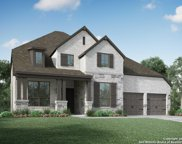 28987 Bucking Bull, Fair Oaks Ranch image