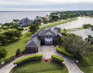 4511 Randag DR, North Fort Myers image