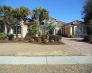 9020 Bellasera Circle, Myrtle Beach image