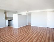 1060 Kamehameha Highway Unit 3603A, Pearl City image