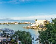 202 Windward Passage Unit 301, Clearwater Beach image
