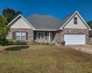6024 Hidden Valley Road, Crestview image