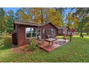 11397 Hillcrest Heights, Crosslake image