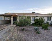 4644 E 16th, Tucson image