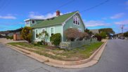 518 Congress Ave, Pacific Grove image