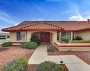 13603 W White Wood Drive, Sun City West image