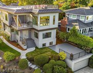 3303 37th Ave W, Seattle image