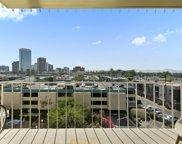 207 W Clarendon Avenue Unit #A5, Phoenix image