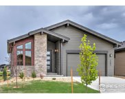 2651 San Cristobal Ct, Timnath image
