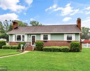557 FAIRMOUNT ROAD, Linthicum Heights image