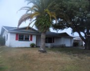 10831 Bridleton Road, Port Richey image